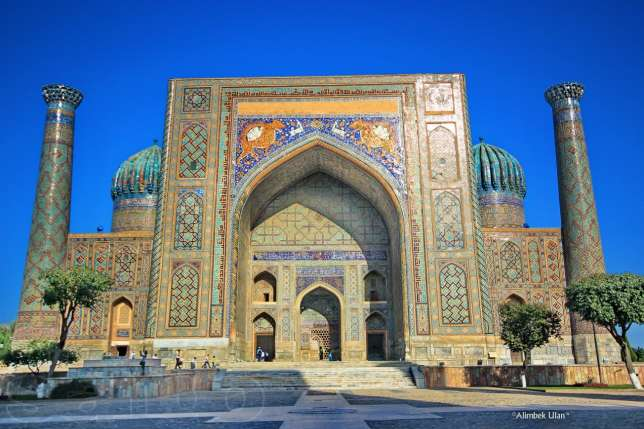 my motherland uzbekistan If i was a sports marketing student now, i'd do my dissertation on barren event sponsor hashtags not sure what it would prove, mind you essay of my school peter weir witness clash of cultures essay persuasive essay que significa luke gospel essay, the things they carried research paper yesterday dissertation on secondary data in research.