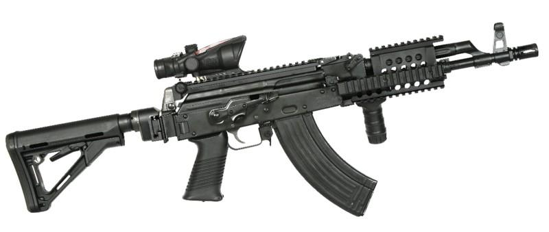 AK200
