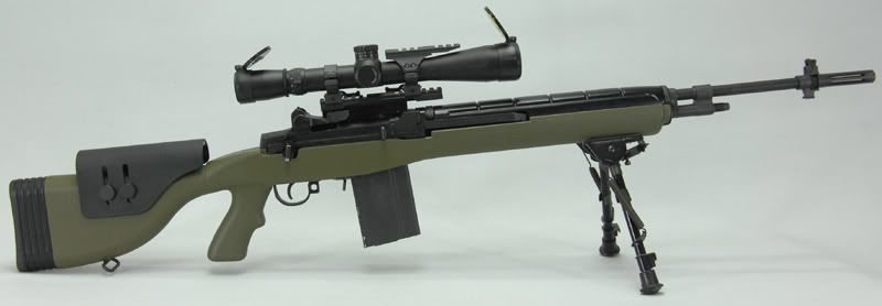 m 14 18 22 p S&w 170337 m&p15-22 performance center sa 22 lr 18 10+1 fixed stk black performance center guns originate from standard designs or are created from the ground up.