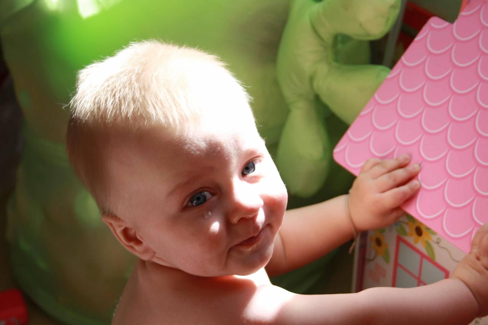 Гиперплазия надпочечников у женщин, детей и мужчин