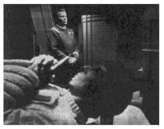 I Am Spock by Leonard Nimoy (English) MP3 CD Book