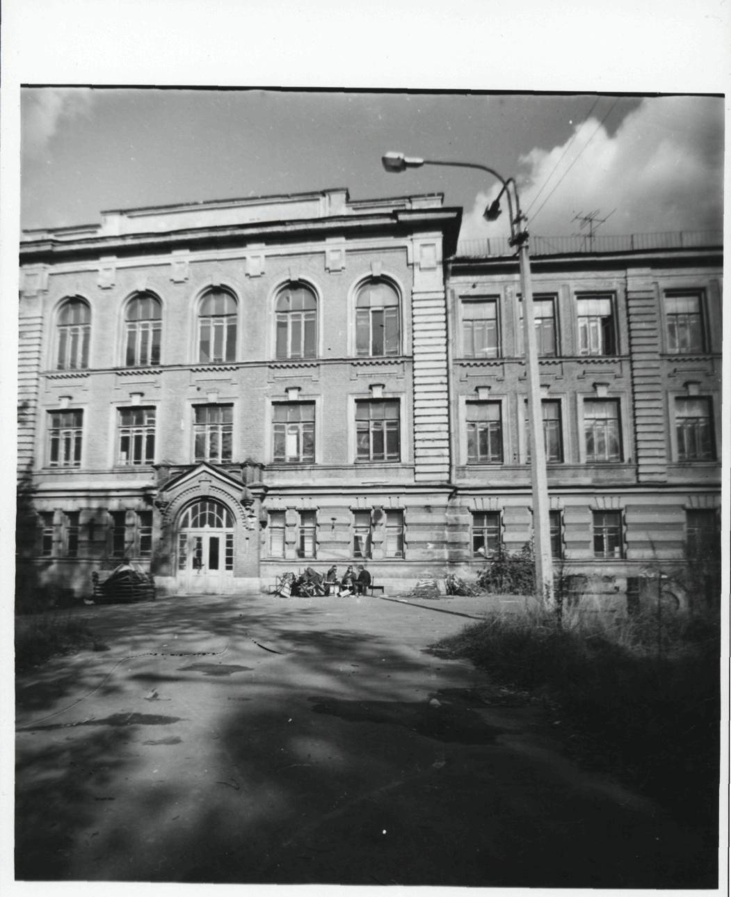 История одной школы фото 638-553