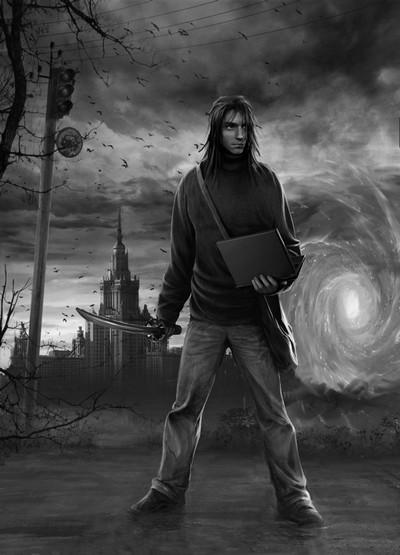 Магический универ учиться влюбиться убиться скачать бесплатно
