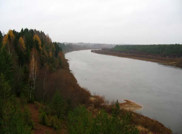 Погода в арсаках владимирская обл