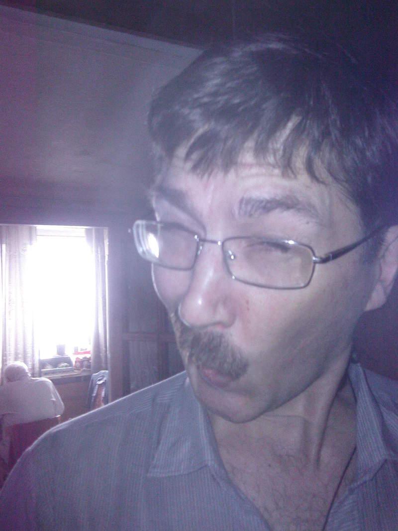 Приятно вылизывать жену перед сном 10 фотография