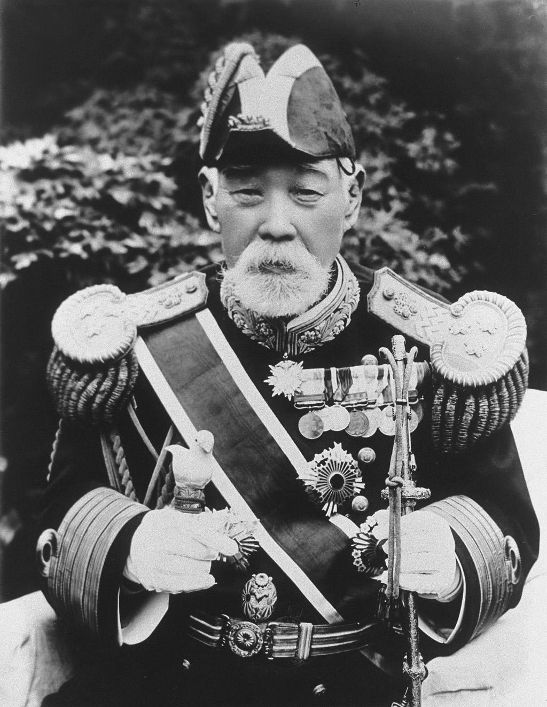 inoue_yoshika [wiki]