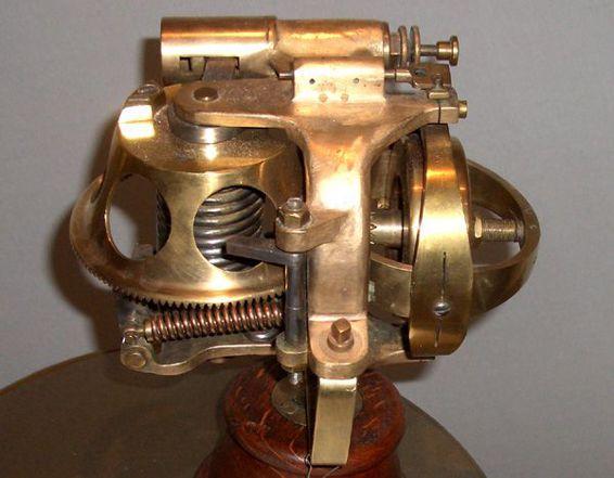 hyroscope [wiki]