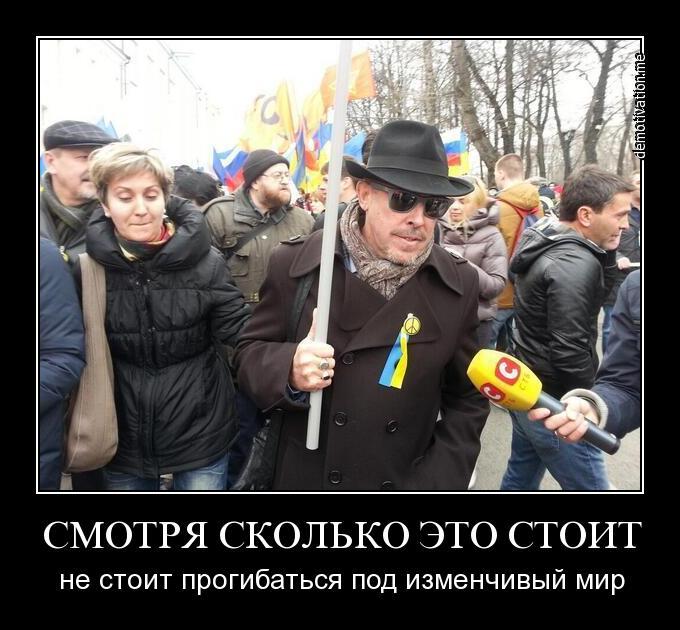 Порно Нарезки больших жоп Популярные 1.