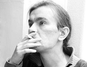 kasting-zreloy-lesbi