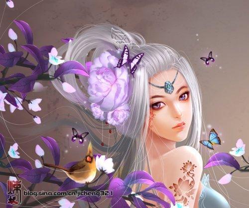 Мечта лилия белая книга