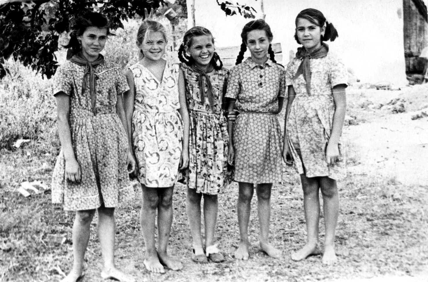 Ххх фото подростков девочек 24 фотография