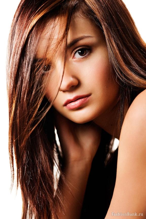 Модельное агентство Photo-Model, модель, кастинг, портфолио,фото моделей...