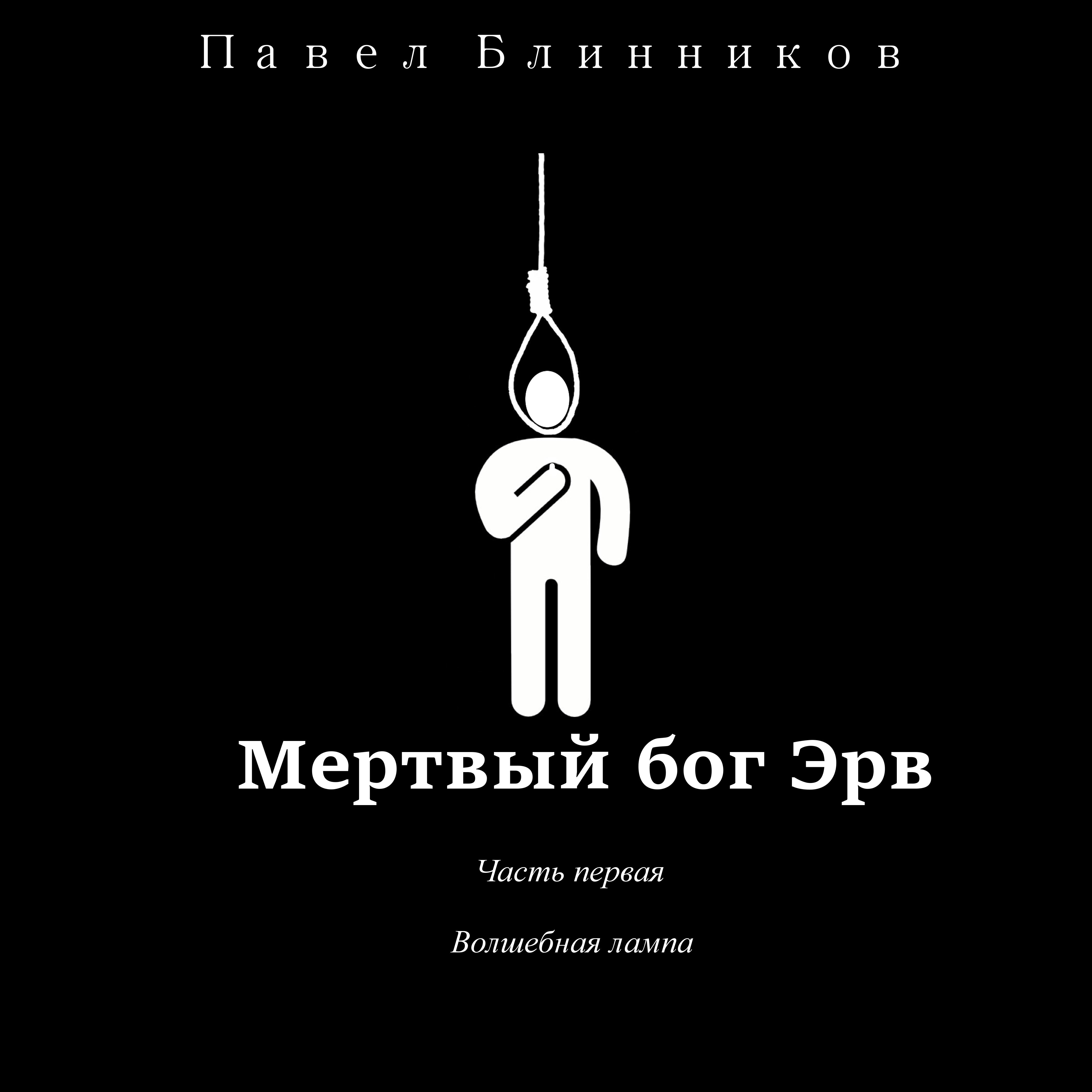 shodnenskoy-evgeniya-puhliy-lobok-torchit-iz-shtanov-foto-trahnul-zreluyu-nachalnitsu