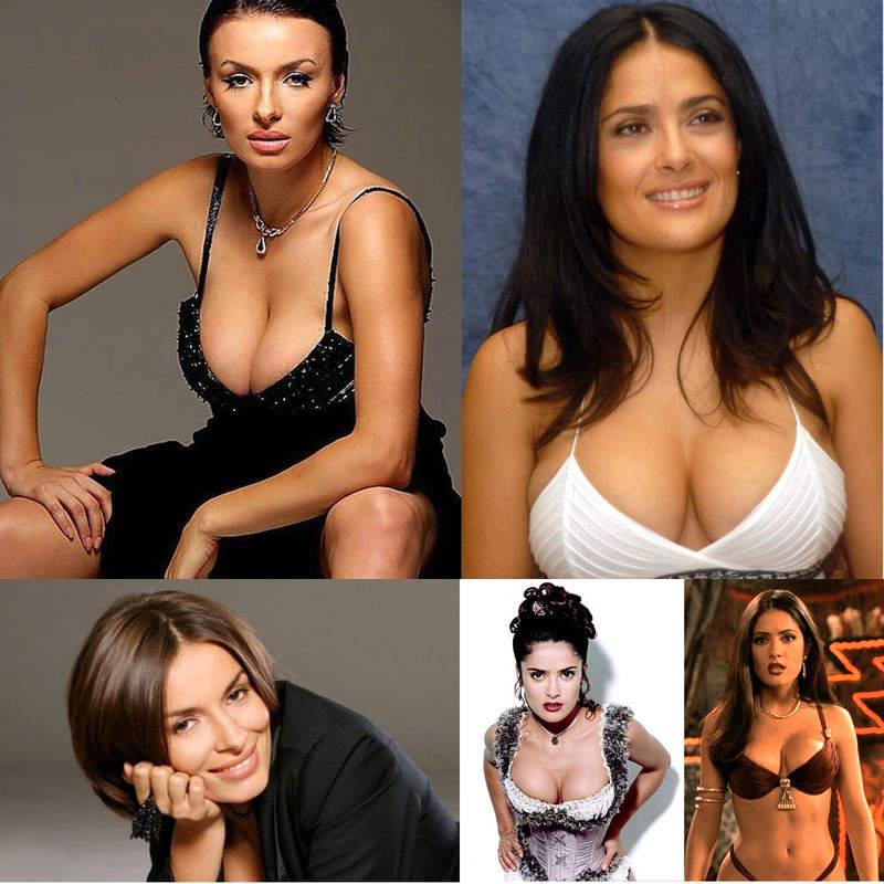 Самые эротические женщины россии 13 фотография