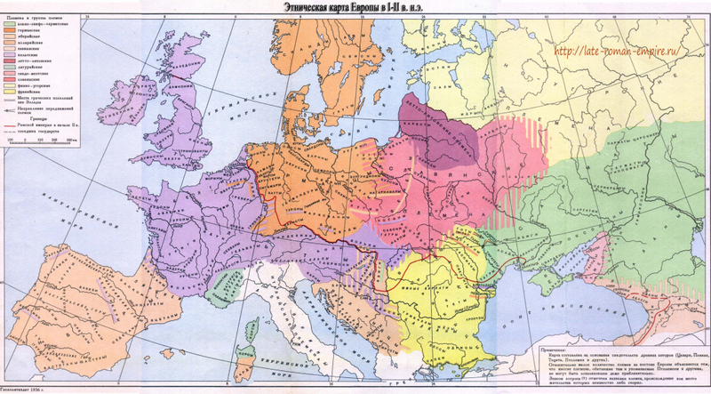 changes and continuities in western europe 500 1450