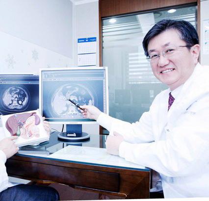 Госпиталь Сунчонхян (Soon Chun Hyang) Добрый доктор... продвигатель прогресса Ким РэВон