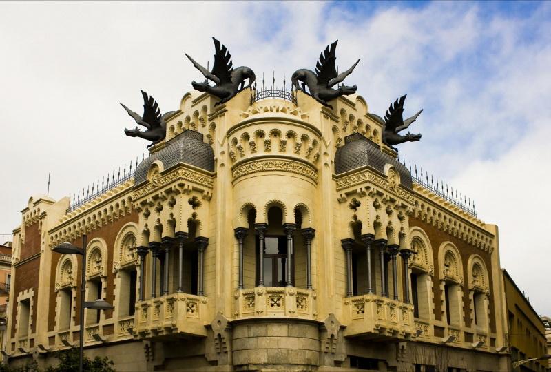 Замок его магичества - если ссылка не найдена
