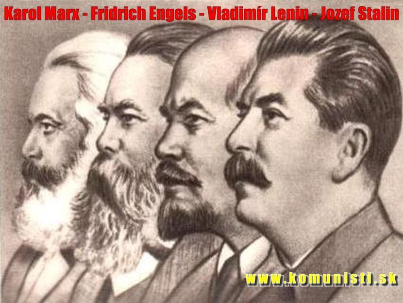 Хотел ли сталин начать войну первым