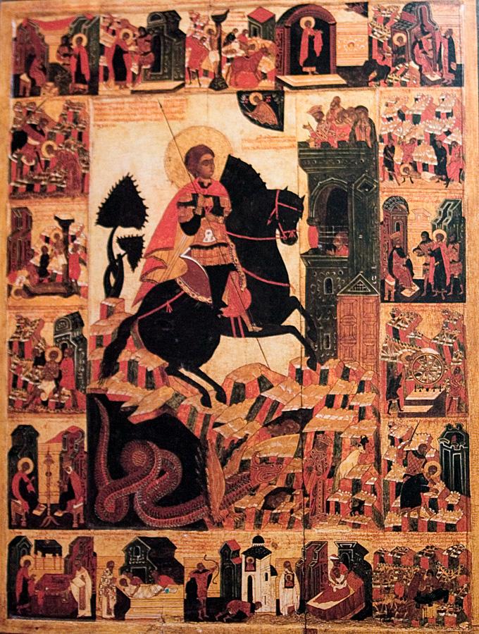Чудо иконы, бесплатные фото, обои ...: pictures11.ru/chudo-ikony.html