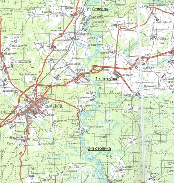 Карта_1 [Карта Нижегородской