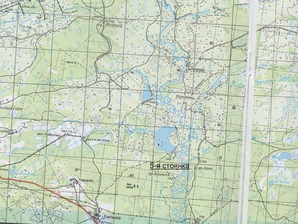 Карта_3 [Карта Нижегородской