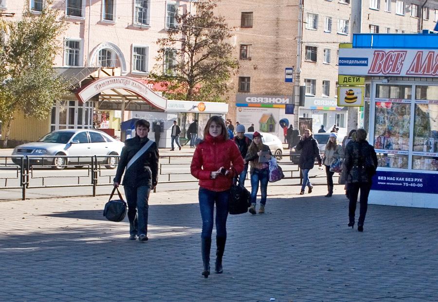 проститутки города боровичи