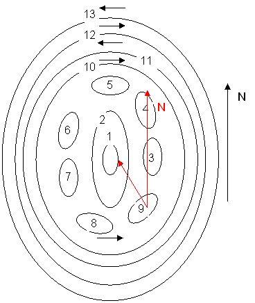 http://samlib.ru/img/c/chupin_s_w/cosmologyofuversaurantiaandthebigbangmyth-2/cosmologyofuversaurantiaandthebigbangmyth-2-1.jpg