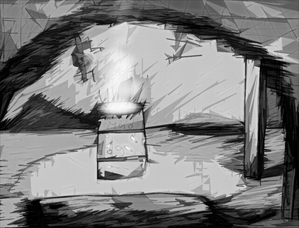 Иллюстрация к: Отрывок главы про Страйка 2 или «апокалипсис сегодня» (z-glava-strike-1)