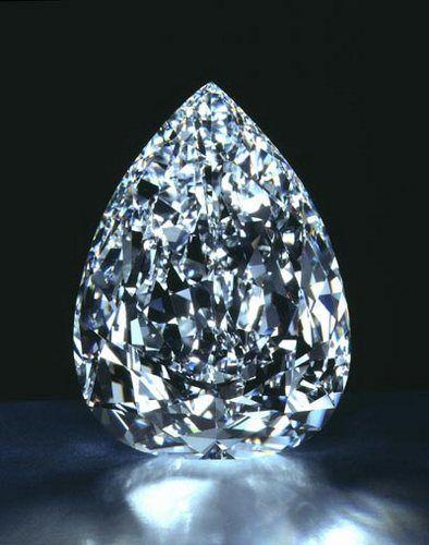 http://samlib.ru/img/d/dolgaja_g_a/kristall/almaz.jpg