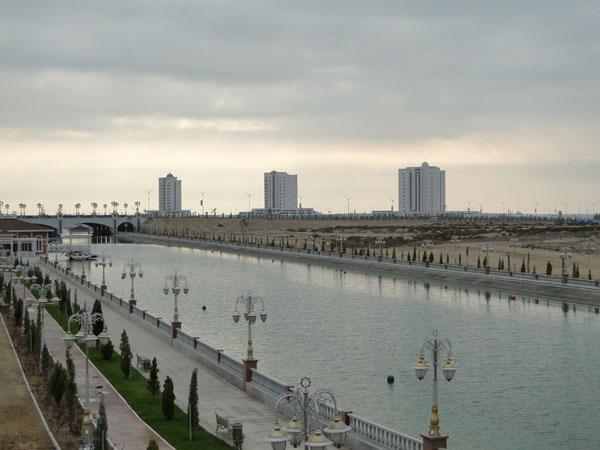 Погода в абхазии по месяцам и температура