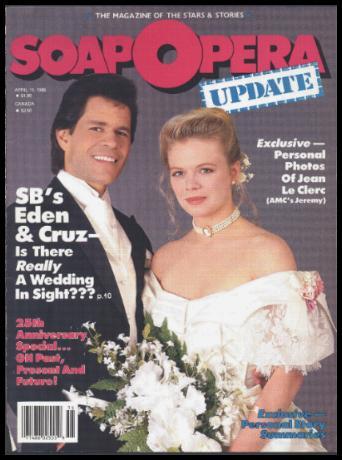 свадьба в малиновке актеры и фото