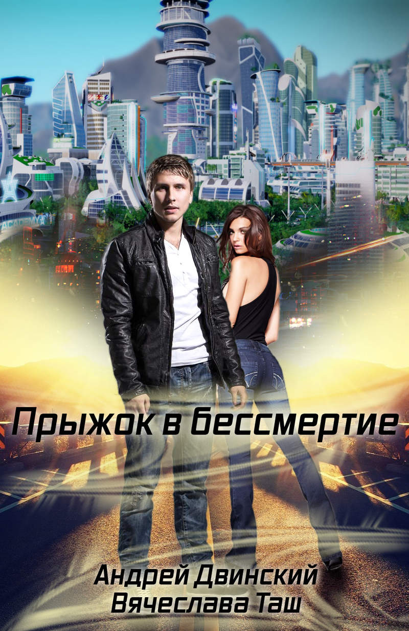 bluzka-chernaya-video-vismorkalas-v-rot-muzhiku-chastnie-foto