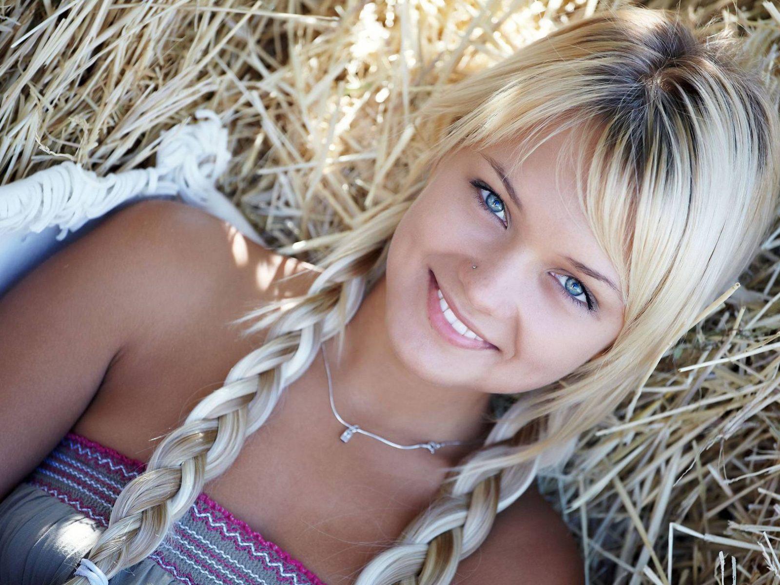 Руская порнуха девочки 5 фотография