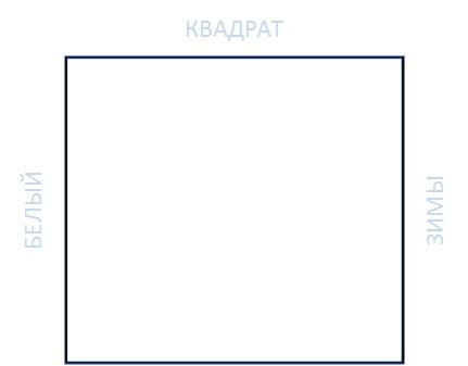 Оксана іваненко синичка повністю читати