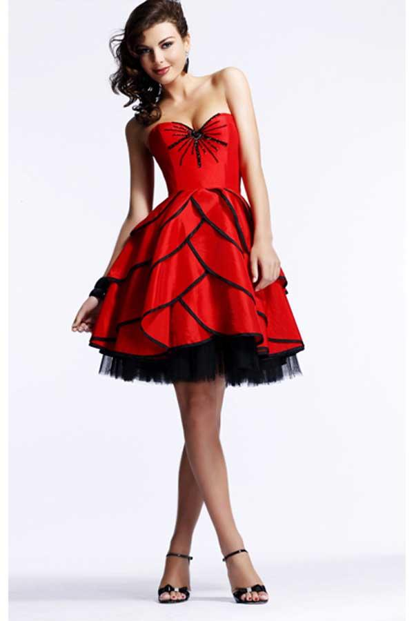 Купить платье в интернет магазине екатеринбург недорого   Новая ... de40d8bbe68