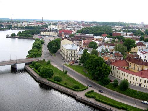 http://samlib.ru/img/e/erde_a_l/viborg/img_0373.jpg