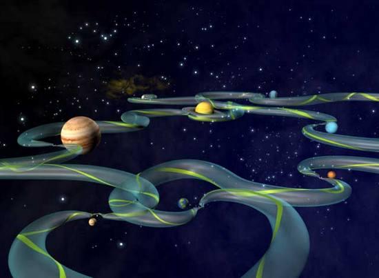 физической космические полеты по солнечной системе ютуб Артикул: