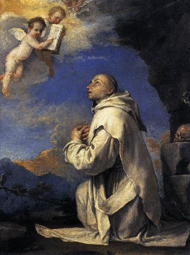 Джеймс У Многообразие Религиозного Опыта
