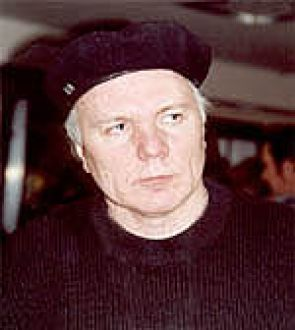 Yuriy Morozov Net Worth