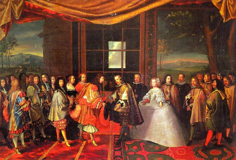 вылечить титулы при королевском дворе перекрестке
