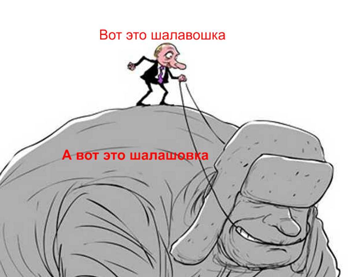 Годовой отчет 2014 г  Орловская централизованная