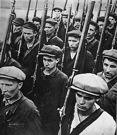 Первый этап новой мобилизации завершен: военкоматы до 3 марта передадут в милицию списки уклонистов, - Минобороны - Цензор.НЕТ 1343
