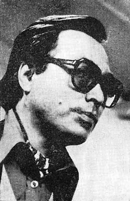 Глущенко Александр Григорьевич. Колымский хронограф. Часть 4. 1966 ...
