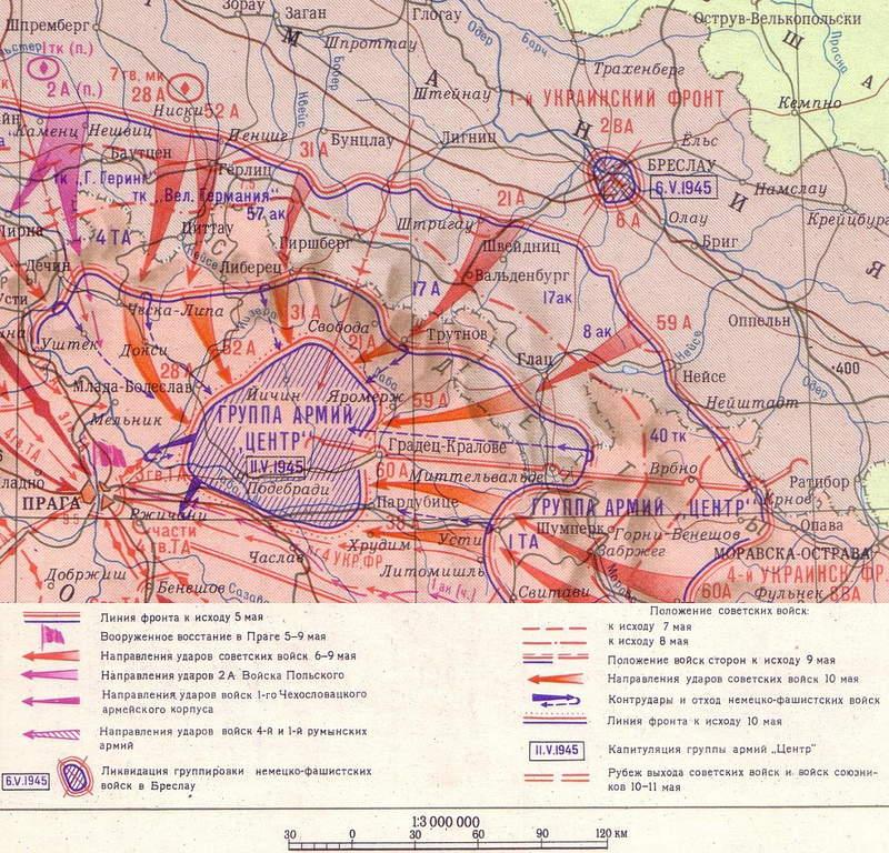 http://samlib.ru/img/g/glushenko_a_g/vojna_vse_spishet/vvs-04-b.jpg