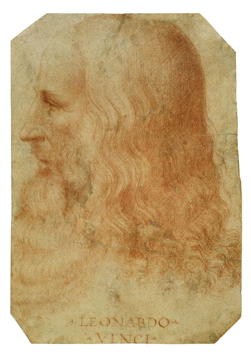 500 word essay on leonardo da vinci He had achieved many talents and countless accomplishments (page 4) [tags:  leonardo da vinci] strong essays 1304 words | (37 pages) | preview.