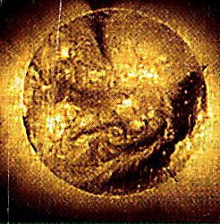 Фотки спермы наполняющей стакан просто член фото 658-626