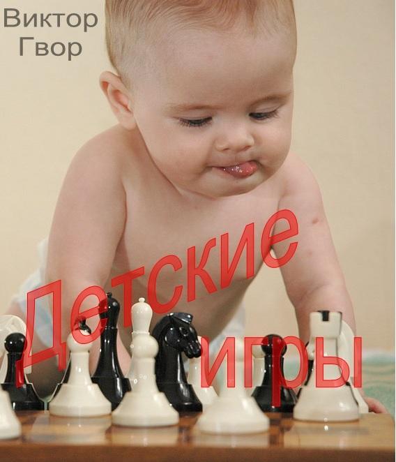 foto-erotika-tolstie-appetitnie-lyazhki-teti-tamari