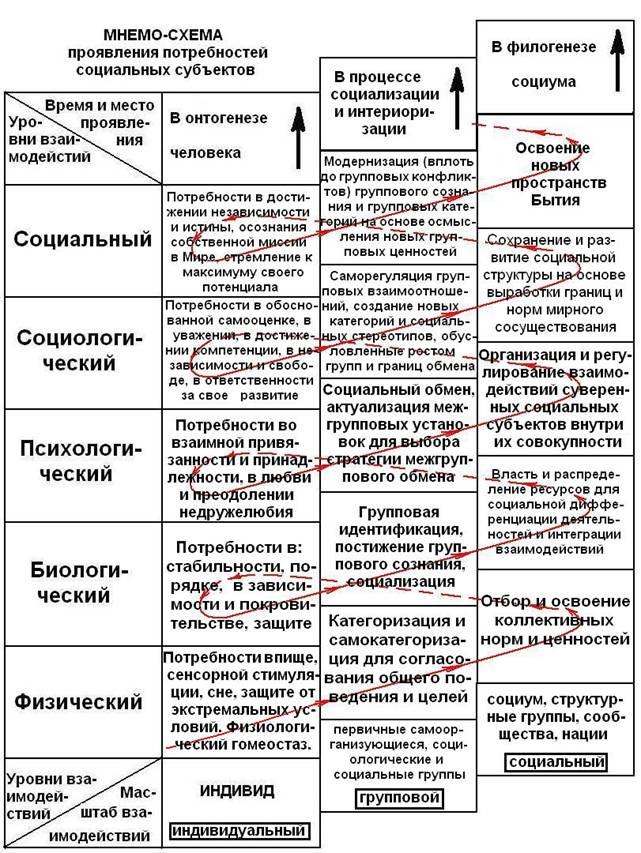 Иванов А.В.-Kahle.