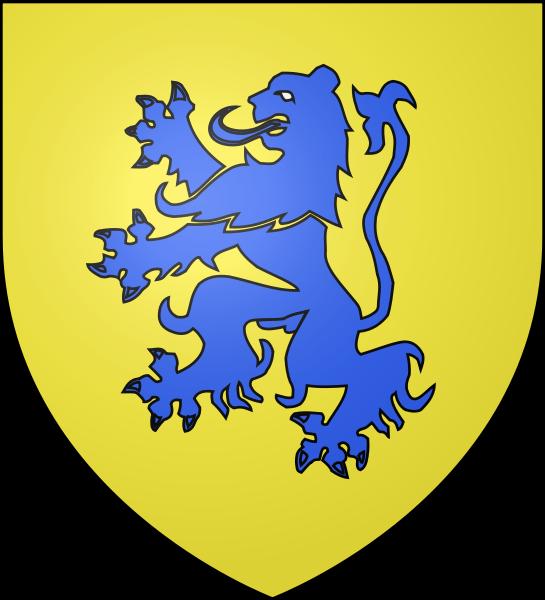 использовать знак на гербах лотарингских дворян во франции частной клиники