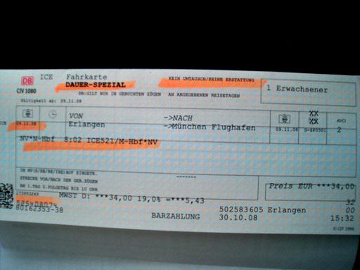 Билет на самолет киев германия самолетни билети от варна до москва